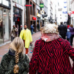 Persone_Anziana_Bambina_Animalier_Colore_Amsterdam_by_Marco_Immediata-150x150