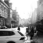 Persona-Bicicletta_Biancoenero_Amsterdam_by_Marco_Immediata-150x150