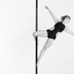 Ritratto_Donna_Poledance_Studio_Flash_Biancoenero_by_Marco_Immediata-150x150