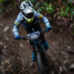 Ritratto_Bike_Enduro_by_Marco_Immediata-1-150x150