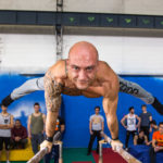 Ritratto_Calisthenics_by_Marco_Immediata-1-150x150