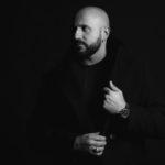 Ritratto_Dario_Silvestri_biancoenero_by_Marco_Immediata-19-150x150