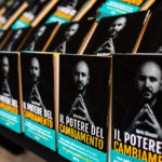 Ritratto_Evento_libri_Dario_Silvestri_by_Marco_Immediata-9-150x150