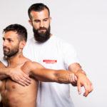 Ritratto_Massaggio_Accademia_by_Marco_Immediata-12-150x150