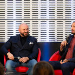 Ritratto_evento_Chiellini_Silvestri_by_Marco_Immediata-10-150x150