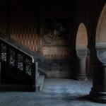 Urbex_Castello_Abbandonato_by_Marco_Immediata-1-150x150