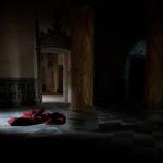 Urbex_Castello_Abbandonato_by_Marco_Immediata-2-150x150